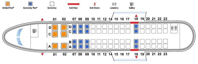 UA_CRJ700